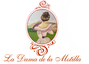 Restaurante La Dama de la Motilla