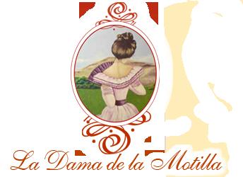 Restaurante La Dama de la Motilla